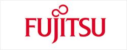 fujisu_logo
